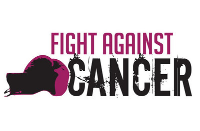 Combating Cancer